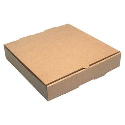8 Inch Pizza Packaging Box