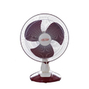 16 Inch High Speed Table Fan