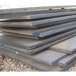 IS 2062 E250B Carbon Steel Sheets