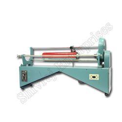 Electric Gold Foil Cutter