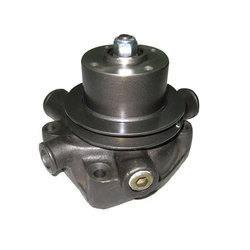 Ex 135 A Perkins Water Pump