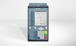 Siprotec 6MD85 Siemens Protection Relay