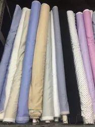 Shirt Cloth