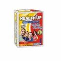Eureka Labs Health Up Capsule