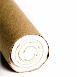 Whitte Plain Medical Cotton Rolls, Packaging Size: 400g, Non-Sterile
