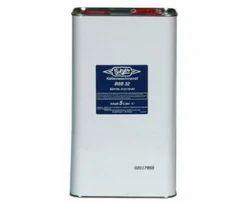 BSE32 Bitzer Refrigeration Oil, Packaging Type: Bucket