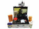 Mumbai Tattoo Professional Tattoo Kit-01