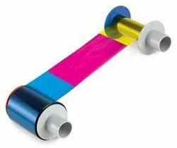 Fargo Color Ribbon