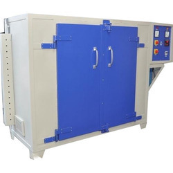 Dryer Oven Machine