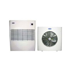 Carrier Package AC, for Office Use