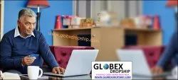 Drop Shipping Drugstore