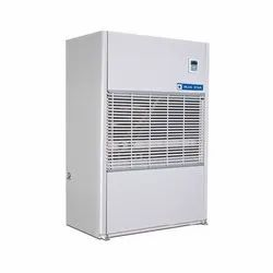 Blue Star Packaged Air Conditioner, Tonnage: 1 Ton - 4 Ton