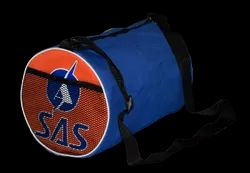 SAS Gym Bag - Ultra