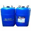 Industrial Grade Concrete Plasticizer, 50 Kg