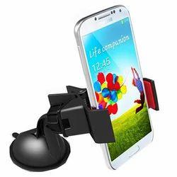 360 Rotation Mobile Holder