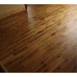 Vinyl Armstrong Laminate Flooring