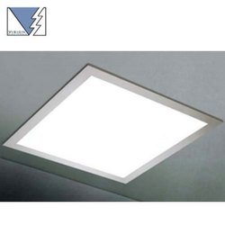 Changi Suface LED Ceiling Light, 6W, Rs 350 /piece, Dazzex