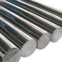 EN29b Alloy Steel Round Bar