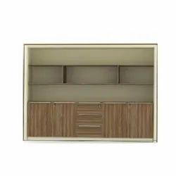FC068-20 File Cabinet