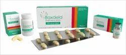 Delafloxacin Tablets