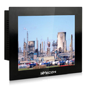10 Inch Industrial PC WPC-100403A