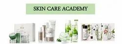 Oriflame Skin Care Product, Pack Size: 2x3, Type Of Packing: Box Packing