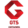 GTS Container Service