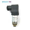 Hydraulic Oil Pressure Sensor Range 0 - 250 Bar
