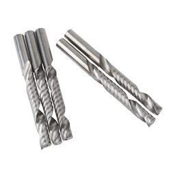 CARBITE And DIAMOND CNC TOOLS