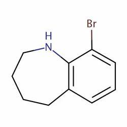 7-Benzoyl indoline