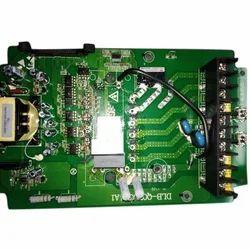 Inverters Inverter Repairing Services, in Pan India, Capacity: 1-50 Kva