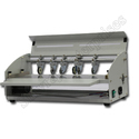 C24D Comb Binding Machine