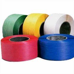 Plastic Strapping Sutli