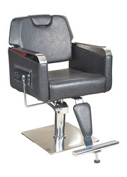 Salon Chair TCH22