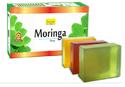 Moringa Organic Soap