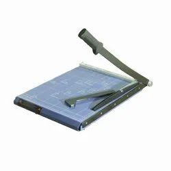Okoboji Paper Cutter A4 8274