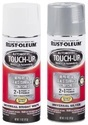 Rust-Oleum Automotive Universal Touch- Up Aerosols Spray Paint