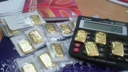100g gold bar price in bangalore dating
