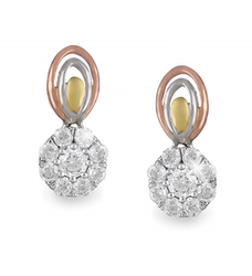 ORRA Oindrilla Hanging Earring OPE12137