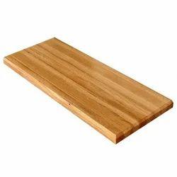 Champ Wood