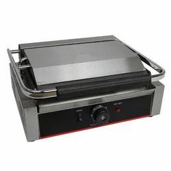 FVS Grill Sandwich machine
