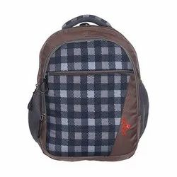 Supasac School Backpack