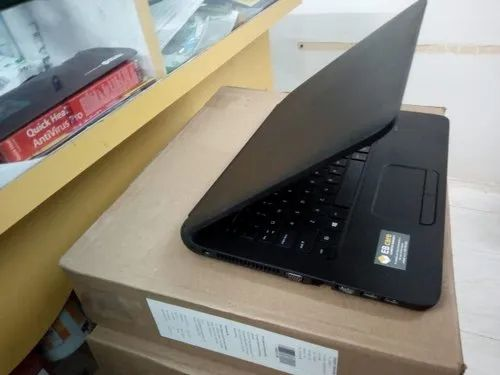 Hp Certified Refurbished 440 G2 Laptop With 1 Year Warranty