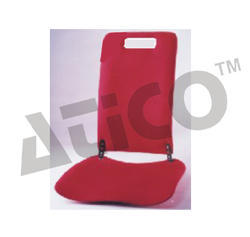 ATICO Back Guard, AM-1279