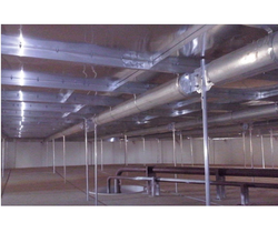 Floating Roof Tank Sheets