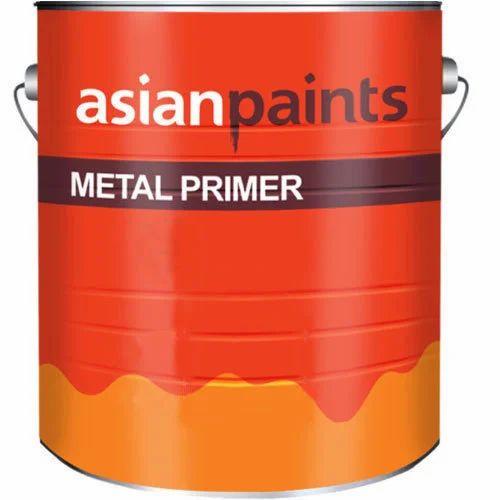 Asian paints industrial coatings ltd india teen