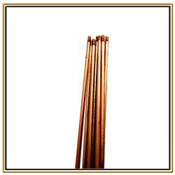 Pipe In Pipe Earthing Rods