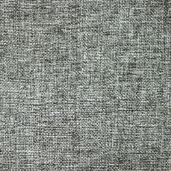 Plain Jute Sofa Fabric