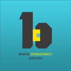 Job Consultants In Haryana, in Pan India
