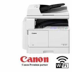 Wireless All-In-One Printer With Auto Duplex Printer
